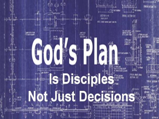 gods-plan-was-disciples