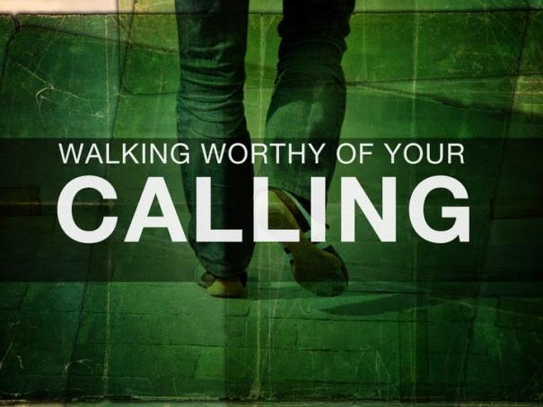 walk_calling